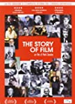 The Story Of Film (8 Dvd)