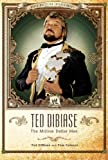 Ted DiBiase: The Million Dollar Man