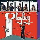 Playboy + 2 Bonus Tracks (180g) [VINYL]