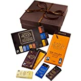 Green & Black's Chocolate Lovers Gift - Mini