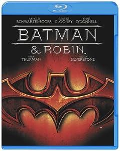 ロビン (バットマン)の画像 p1_36