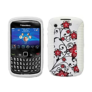 free games for blackberry curve 9330