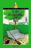 El hijo del jardinero (Literatura Infantil (6-11 Años) - El Duende Verde)