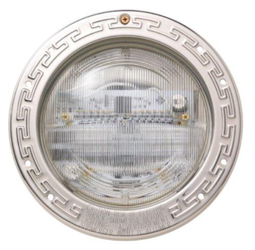 Pentair 640150 Intellibrite 5G White Underwater Led Spa Light, 12 Volt, 30 Foot Cord
