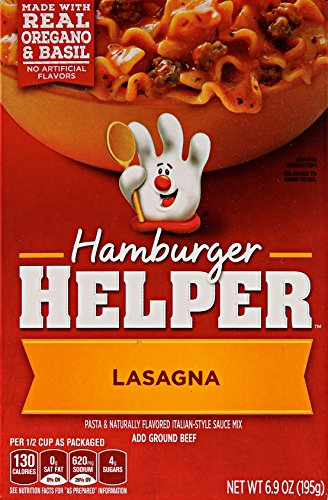 hamburger-helper-betty-crocker-lasagna-69-oz