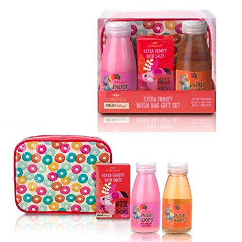 froot-loops-vintage-kelloggs-cereal-extra-fruity-bath-wash-bag-gift-set-mad-beauty
