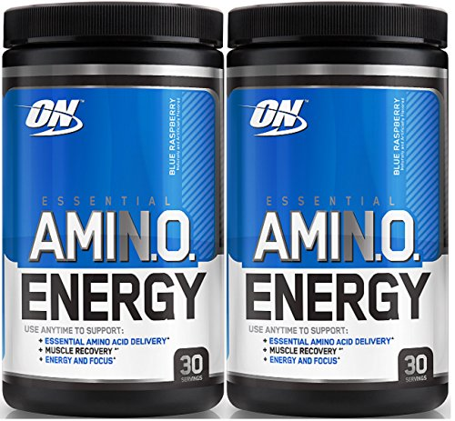Optimum-Nutrition-Essential-Amino-Energy-Pack-of-Two-30-Servings-Blue-Raspberry-2-x-30-servings