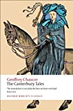 img - for The Canterbury Tales (Oxford World's Classics) book / textbook / text book