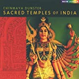 echange, troc Chinmaya Dunster - Sacred Temples Of India