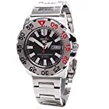 Seiko 5 Sports Automatic Gents SNZF47J1 [Watch] (Made in Japan)