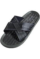 Panama Jack - Mens Sandal