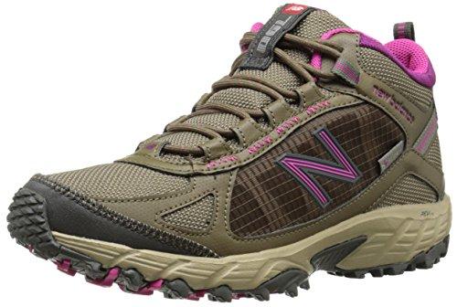 New Balance Women's WO790 Light Hiking Shoe