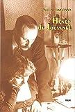 img - for henry de jouvenet book / textbook / text book