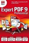 Expert PDF 9 Professional