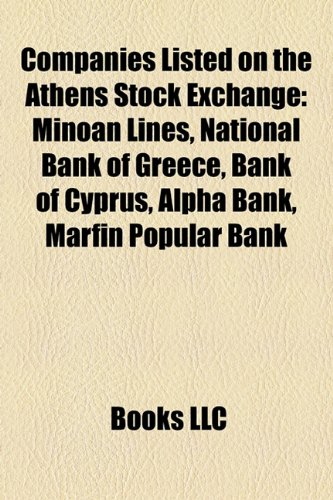 companies-listed-on-the-athens-stock-exchange-top-100-us-federal-contractors-aegean-airlines-bank-of
