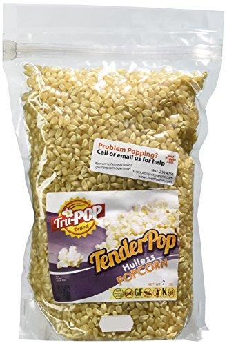 tender-pop-hulless-popcorn-kernels-2-lbs-just-poppin-brand