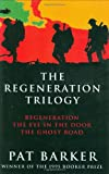 Regeneration Trilogy