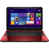 HP 15-g007dx, AMD Quad-Core A8, 4GB, 750GB HD, DVD, 15.6