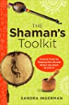 The Shaman's Toolkit: Ancient Tools f...