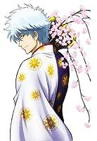 銀魂春祭り2010 [DVD]