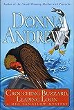Crouching Buzzard, Leaping Loon (Meg Langslow Mysteries Book 4)