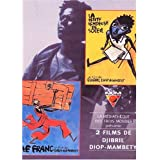 The Franc / the Little Girl Who Sold the Sun (Le Franc / La Petite vendeuse de soleil)