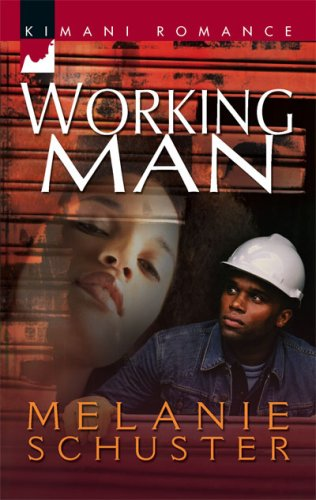 Image of Working Man (Kimani Romance)