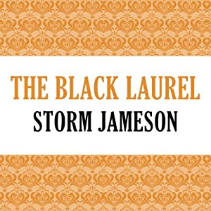 The Black Laurel | [Storm Jameson]