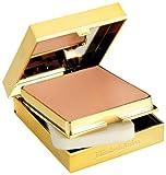 Elizabeth Arden Flawless finish Sponge On Cream Makeup 23g - 03 Perfect Beige