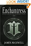Enchantress The