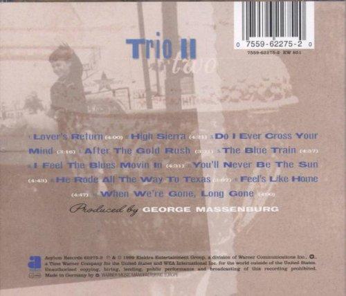 The Complete Trio Collection Deluxe Dolly Parton Linda Ronstadt Emmylou Harris: CD Album Linda Ronstadt Dolly Parton Emmylou Harris