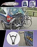 MQ Auto Fahrradträger Fahrradheckträger Räder Fahrrad Träger Fahrradhalter PKW KFZ Auto