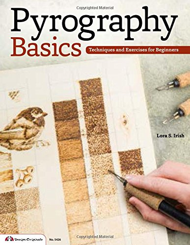 Pyrography-Basics-Techniques-and-Exercises-for-Beginners