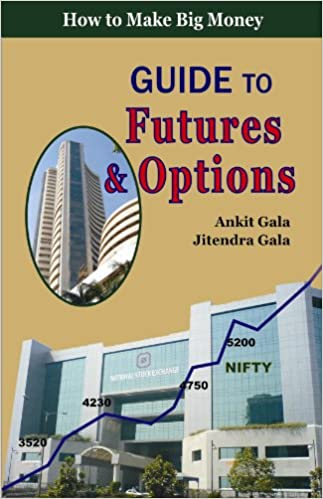 Future and options trading tutorial india
