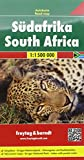 Sudafrika / South Africa