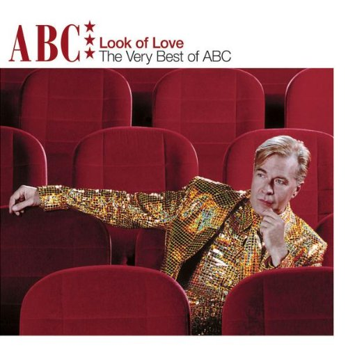 ABC - the look of love -best of - Zortam Music