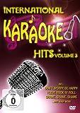 echange, troc International Karaoke Hits Vol. 3