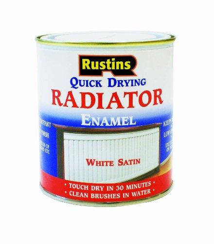 rustins-rads500-peinture-pour-radiateur-a-sechage-rapide-satine-500-ml