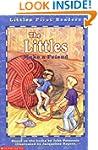 Littles First Readers #1: The Littles...