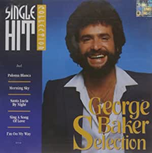 Single-Hit-Collection