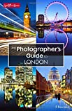 The Photographer's Guide to London
