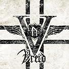 V [Vinyl LP]