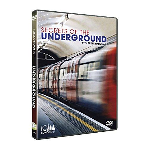 secrets-of-the-underground-dvd