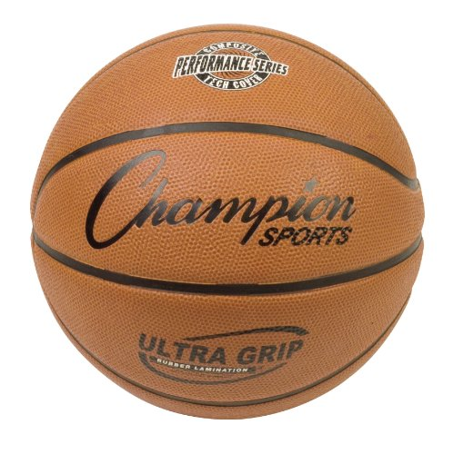 Champion Sports Basketball - 1