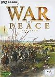 echange, troc War and Peace