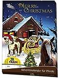 JR-Farm Adventskalender für Pferde
