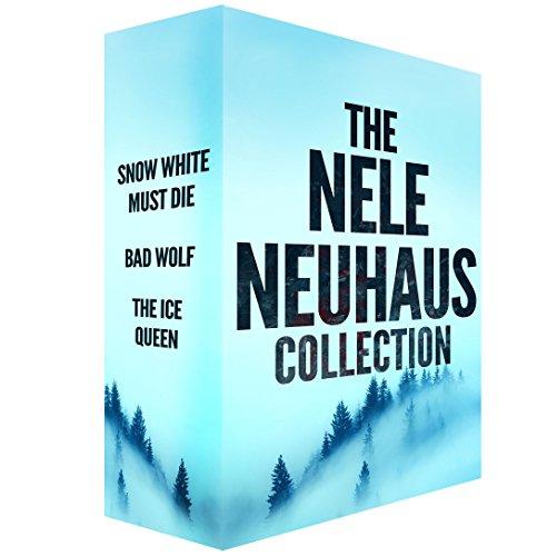 the-nele-neuhaus-collection-pia-kirchhoff-and-oliver-von-bodenstein