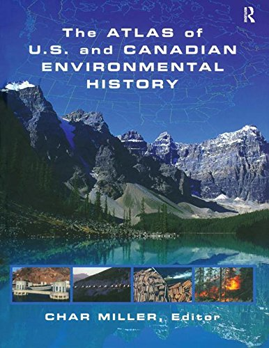 the-atlas-of-us-and-canadian-environmental-history