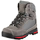 Dachstein Tour Light EV 31709-1000, Unisex - Erwachsene Sportschuhe - Wandern, grau, (anthrazit 9170), EU 44, (US 11), (UK 10)von &#34;Dachstein&#34;