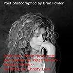 Interview: Marie Howe Poet and Teacher | Peter Menkin
